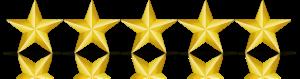 five-stars-300x79